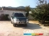 Picture 1996, Toyota Prado (Diesel) For Sale, Islamabad