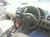 Picture Toyota Corolla XLi VVTi 2010 FOR SALE IN...