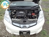 Picture HondA Fit Shuttle October 2014 Import:
