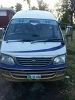 Picture Toyota Hiace 2002 for Sale