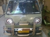 Picture Suzuki hiroof cng: