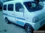Picture Suzuki Every:: Used Cars For Sale In Karachi,...