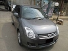 Picture Suzuki Swift 2012 for Sale