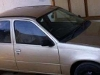 Picture 1993 Daewoo Racer GTI