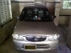 Picture Car Used Sale Suzuki Alot Manual Gas Available