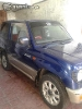 Picture Mitsubishi Mini Pajero -96