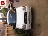 Picture Hi i want to sale hyundai santro model for sale...