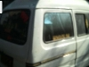 Picture Suzuki van carry daba bolan for at very cheap...
