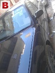 Picture Toyota corolla Indus 99 very good condition....