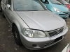 Picture Honda City 2003 for Sale