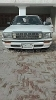 Picture Toyota crown 1989 in pakistan