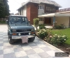 Picture Toyota Land Cruiser for Sale in Gujranwala