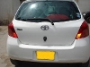 Picture Toyota Vitz Other 2006 FOR SALE IN Karachi,...