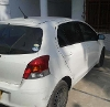 Picture 2010 Toyota Vitz Other