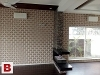 Picture Ali Interiors - The Largest Wallpaper Services...