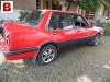 Picture Toyota corolla diesel — Lahore