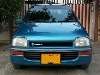 Picture DAIHATSU Cuore, Japan Assembled, Original...