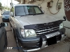 Picture Toyota Land Cruiser TZ
