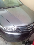 Picture Honda City i-VTEC for Sale in Lahore