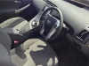 Picture Toyota Prius 1.8 g 2010 for sale in lahore,...