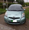 Picture Toyota Vitz 1.3, Awesome Condition -12