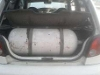 Picture Chevrolet Joy Other 2007 FOR SALE IN Karachi,...