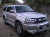 Picture Toyota Surf 2000 2013 Lahore Registred For Sale: