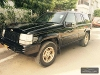 Picture Jeep Cherokee Country Limited for Sale in Karachi