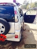 Picture Daihatsu Terios Kid CUSTOM L for Sale in Karachi