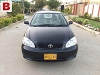 Picture Toyota Corolla Xli FIRST HAND 23000km only 100%...