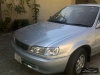 Picture Toyota Corolla 1.3 x l package