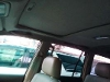 Picture Toyota Prado TZ 2003 FOR SALE IN Islamabad,...