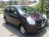 Picture Toyota passo 2012 G edition in Islamabad
