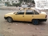 Picture Daewoo Racer For Sale Used in Karachi