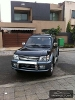 Picture Toyota Prado TX Limited for Sale in Lahore
