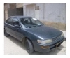Picture Toyota Indus Corolla Model 1996 Original Engine...