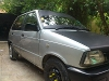 Picture Mehran for sale — Peshawar