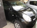 Picture Toyota Passo Other 2012 FOR SALE IN Karachi,...