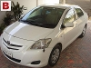 Picture Toyota Belta for sale: Owned by PAF Air Marshal...