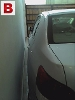 Picture Toyota Belta 1300 CC, Model, 2008 Registered,...