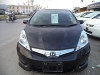 Picture 2011 Honda Fit for Sale