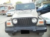 Picture Wrangler Jeep 2000 for Sale
