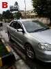 Picture Toyota Corolla SE — Islamabad
