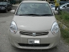 Picture Toyota Passo — Islamabad