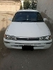 Picture Toyota Indus Corolla 98-99 AC-CNG Outstanding