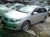 Picture Toyota Fielder 2007 for Sale