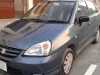 Picture Suzuki Liana Other 2007 FOR SALE IN Faisalabad,...