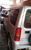 Picture 1999 Suzuki Wagon R Other