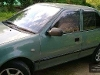 Picture Suzuki Margalla for Sale in Islamabad