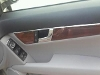 Picture Mercedes Benzc c180 2007 FOR SALE IN Islamabad,...
